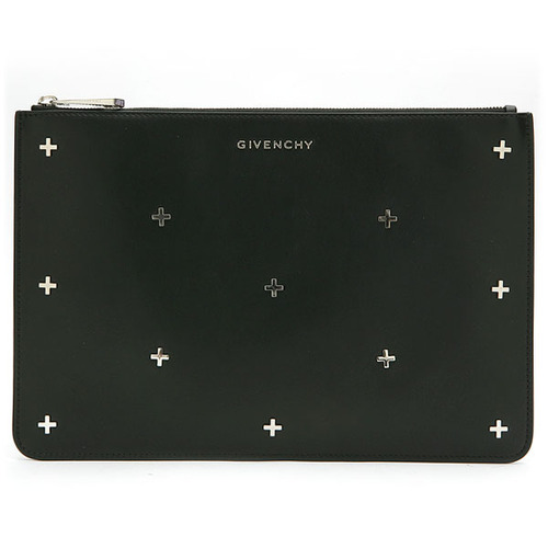GIVENCHY BC06350683 001 PANDORA POUCH MED