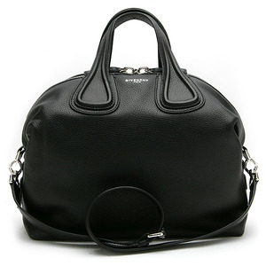 GIVENCHY BB05097025 001 NIGHTINGALE MEDIUM