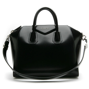GIVENCHY BB05118014 001 ANTIGONA MEDIUM