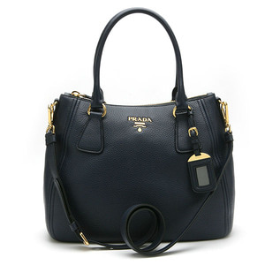 PRADA 1BC032 VITELLO PHENIX BALTICO