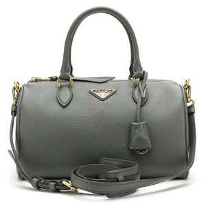 PRADA 1BB797 VITELLO PHENIX MARMO