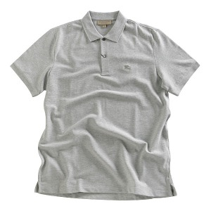 BURBERRY OXFORD PARE GREY MELANGE 8004582