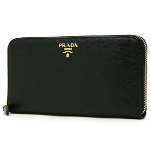 PRADA 1ML506 VITELLO MOVE NERO