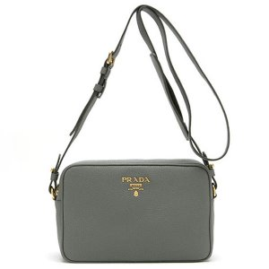 PRADA 1BH089 VITELLO PHENIX MARMO